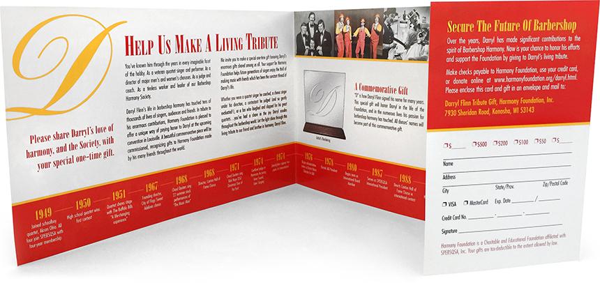 brochure-02b