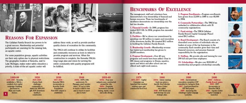 brochure-03c