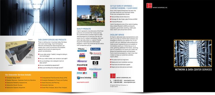 brochure-04b