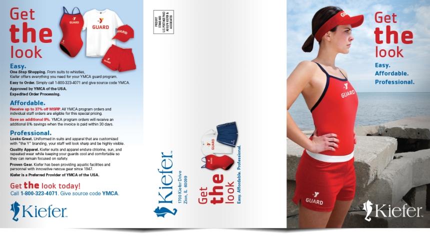 brochure-06b