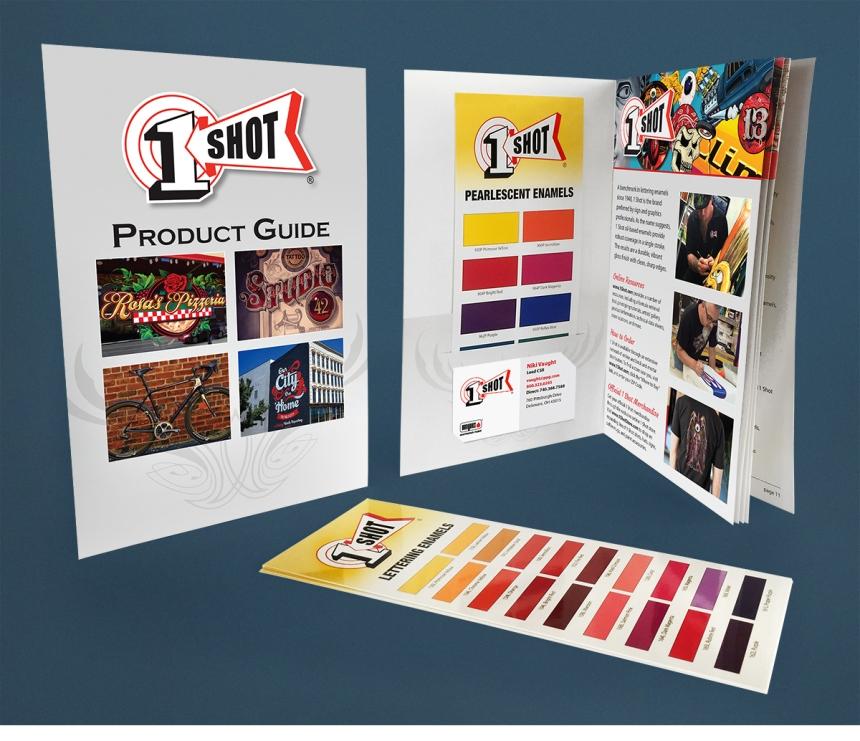brochure-12a