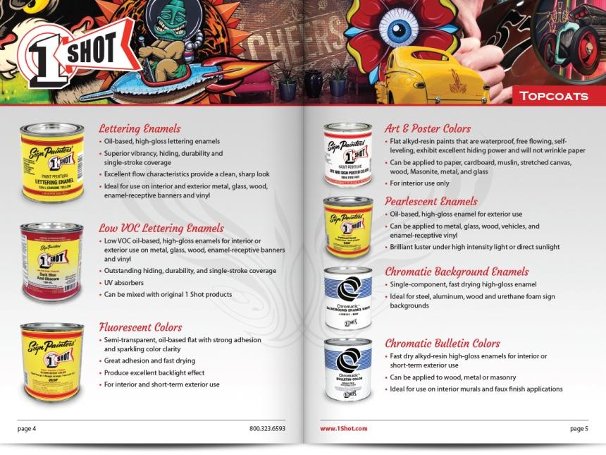 brochure-12b