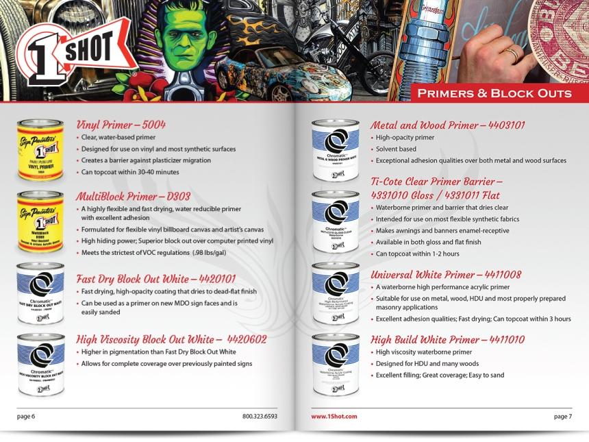 brochure-12c