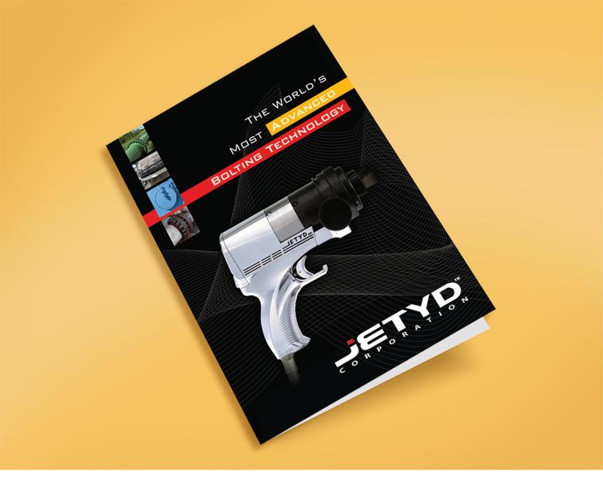 brochure-13a