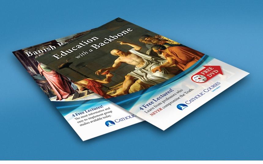 brochure-14a