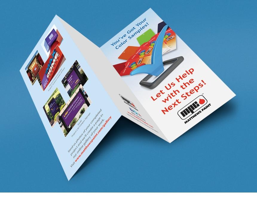 brochure-15a