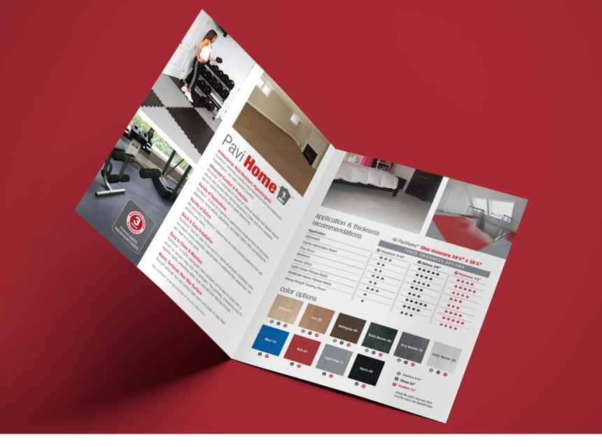 brochure-16a