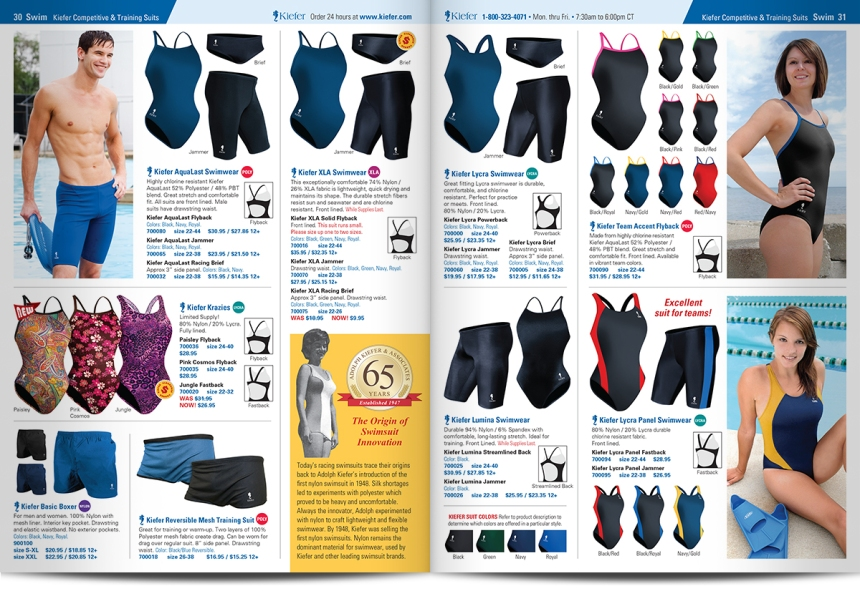 catalog-02c