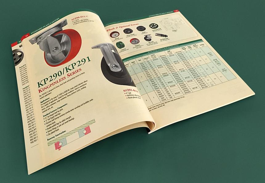 catalog-05a