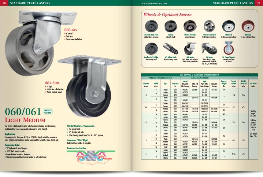 catalog-05c